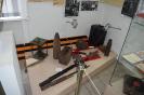 Фото экспозиции